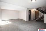 6236 74th Street - Photo 24