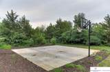 18014 Cottonwood Lane - Photo 29