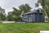 18014 Cottonwood Lane - Photo 30