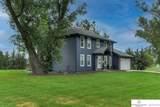 18014 Cottonwood Lane - Photo 4