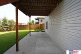7725 Tropp Ridge Drive - Photo 27