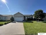 14608 Curtis Avenue - Photo 1
