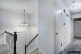 5071 105th Street - Photo 15