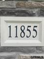 11855 112 Street - Photo 11