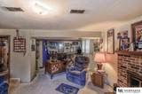 3405 129th Street - Photo 24