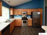 4222 171 Avenue - Photo 8