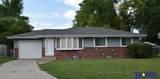 4221 Paxton Circle - Photo 1