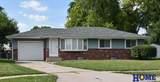 4221 Paxton Circle - Photo 2