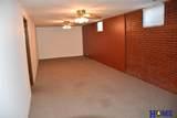 4221 Paxton Circle - Photo 20