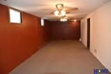4221 Paxton Circle - Photo 21