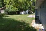 4221 Paxton Circle - Photo 24