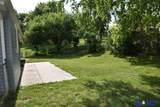 4221 Paxton Circle - Photo 25