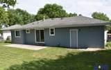 4221 Paxton Circle - Photo 26