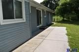 4221 Paxton Circle - Photo 27