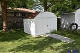 4221 Paxton Circle - Photo 28