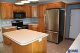 4221 Paxton Circle - Photo 5
