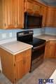 4221 Paxton Circle - Photo 9