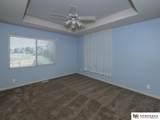 5926 187 Avenue Circle - Photo 10
