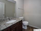 5926 187 Avenue Circle - Photo 14