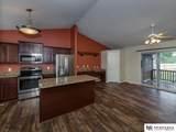 5926 187 Avenue Circle - Photo 4