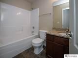 5926 187 Avenue Circle - Photo 7