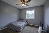 2222 204 Terrace - Photo 16