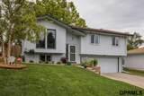2222 204 Terrace - Photo 2