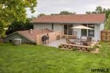2222 204 Terrace - Photo 24