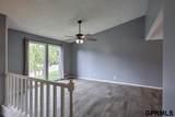 2222 204 Terrace - Photo 4