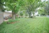 617 Dawn Circle - Photo 8