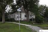 1102 Clay Street - Photo 3
