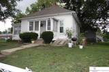 1102 Clay Street - Photo 4