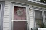 1102 Clay Street - Photo 7