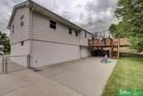 7611 Bauman Avenue - Photo 36