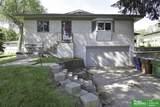 3405 Sherwood Drive - Photo 1