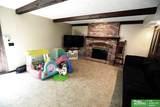 5705 Oak Hills Drive - Photo 12