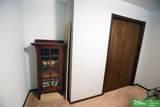 5705 Oak Hills Drive - Photo 14