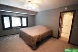 5705 Oak Hills Drive - Photo 16