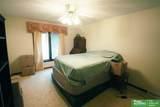 5705 Oak Hills Drive - Photo 19