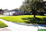 5705 Oak Hills Drive - Photo 2