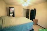 5705 Oak Hills Drive - Photo 20