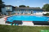 5705 Oak Hills Drive - Photo 23
