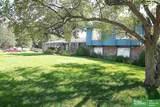 5705 Oak Hills Drive - Photo 27