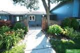 5705 Oak Hills Drive - Photo 3