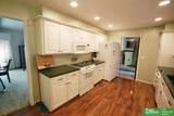 5705 Oak Hills Drive - Photo 8