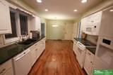 5705 Oak Hills Drive - Photo 9