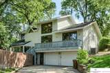416 Ridgewood Drive - Photo 3