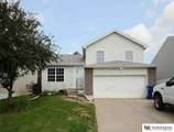 15314 Young Street - Photo 1