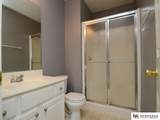 15314 Young Street - Photo 10