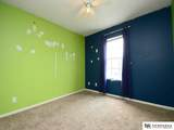 15314 Young Street - Photo 11